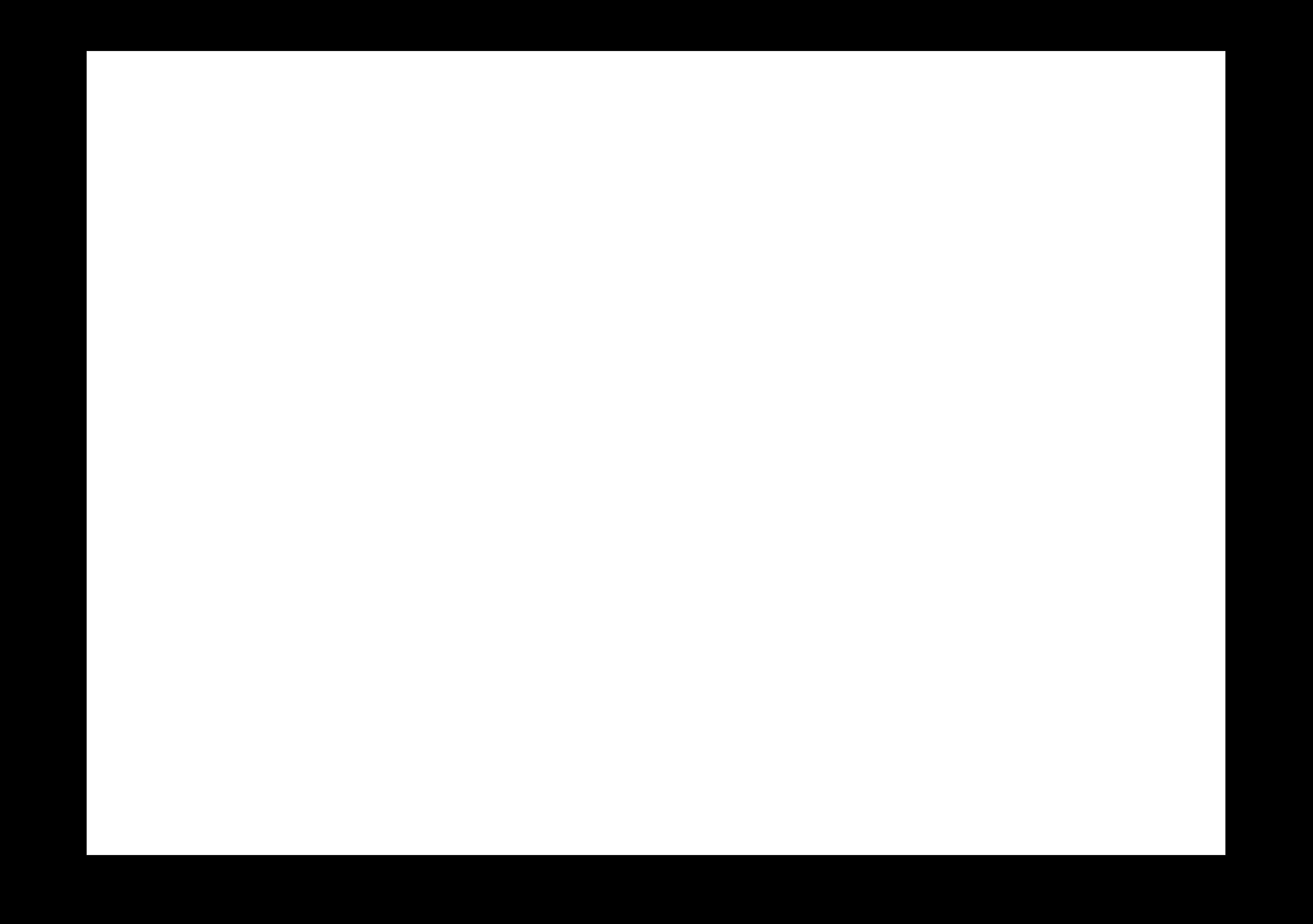 Vintage Magnolia Vero